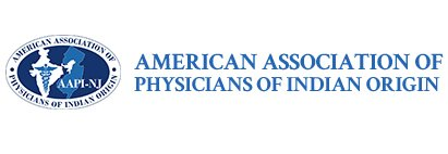 American Association of Physicians of Indian Origin (AAPI)