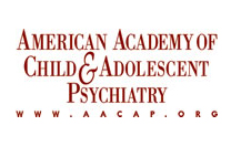 American Academy of Child & Adolescent Psychiatry
