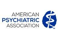 American Psychiatric Association Foundation