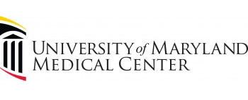 University of Maryland Hospital